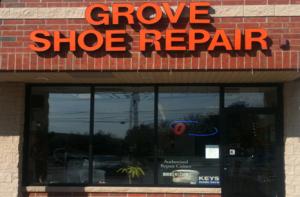 Grove-Shoe-Repair-small