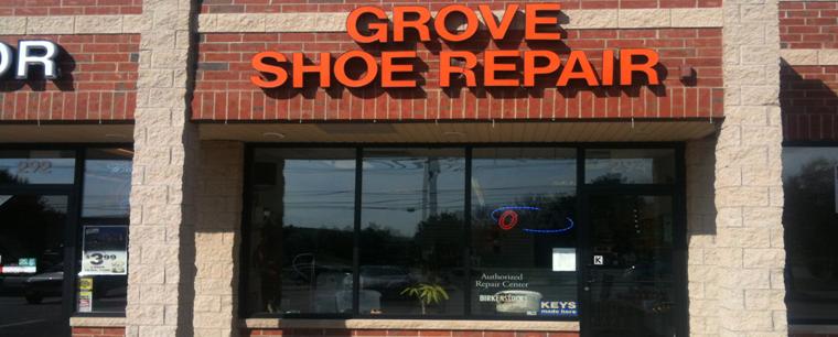 Grove-Shoe-Repair