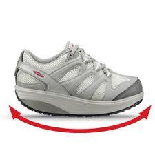 Mens Rocker Bottom Shoes New Balance
